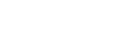 cropped-RSR_Shop_Logo_wp-1.png