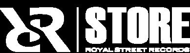 cropped-RSR_Shop_Logo_wp-1.png